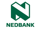 Nedbank and ERL