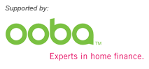 ooba home finance