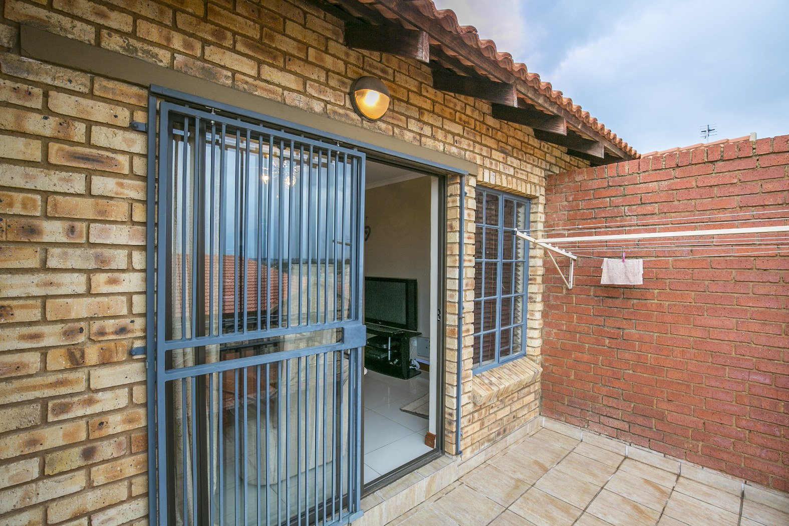 View Property Ref No: 11416