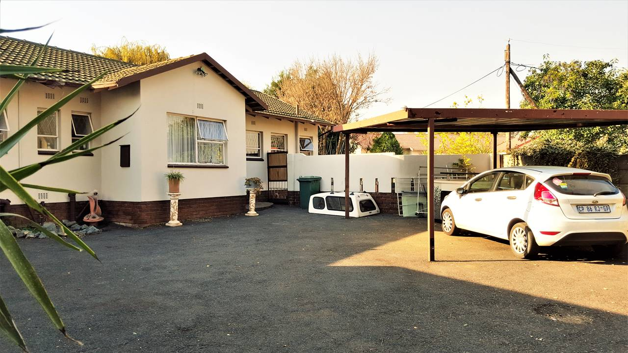 View Property Ref No: 11614