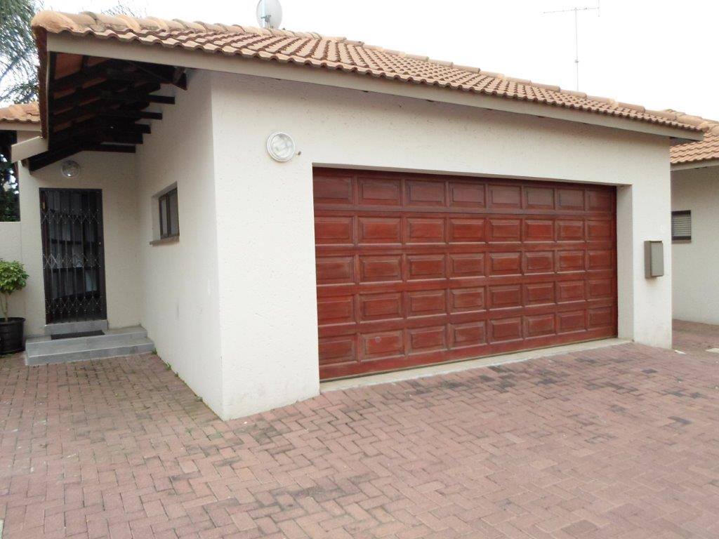View Property Ref No: 11869