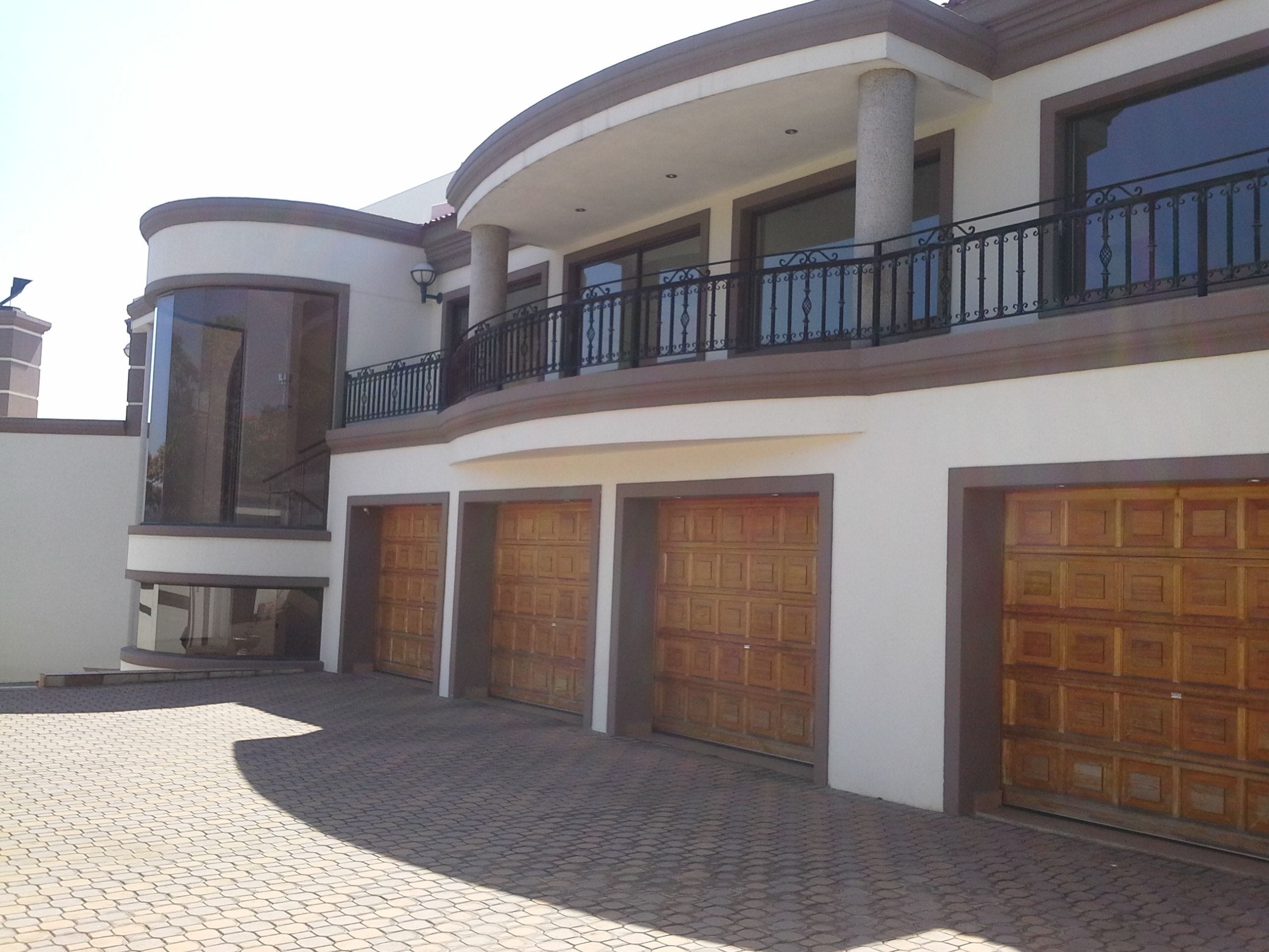 View Property Ref No: 12029