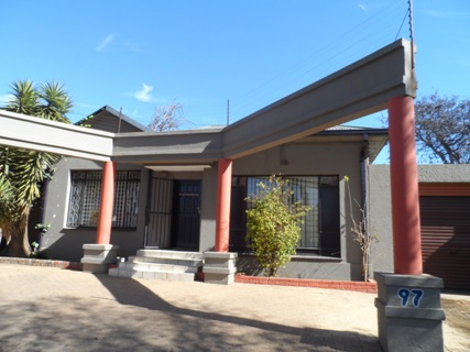 View Property Ref No: 12047