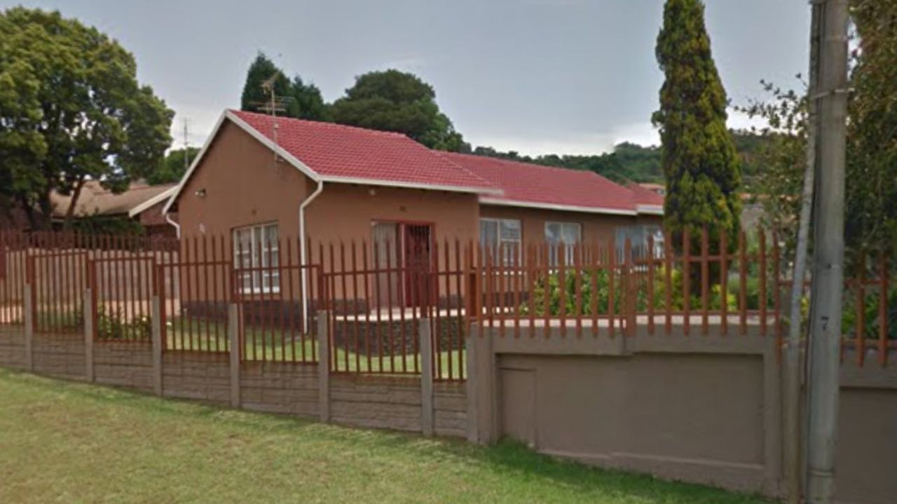 View Property Ref No: 12097
