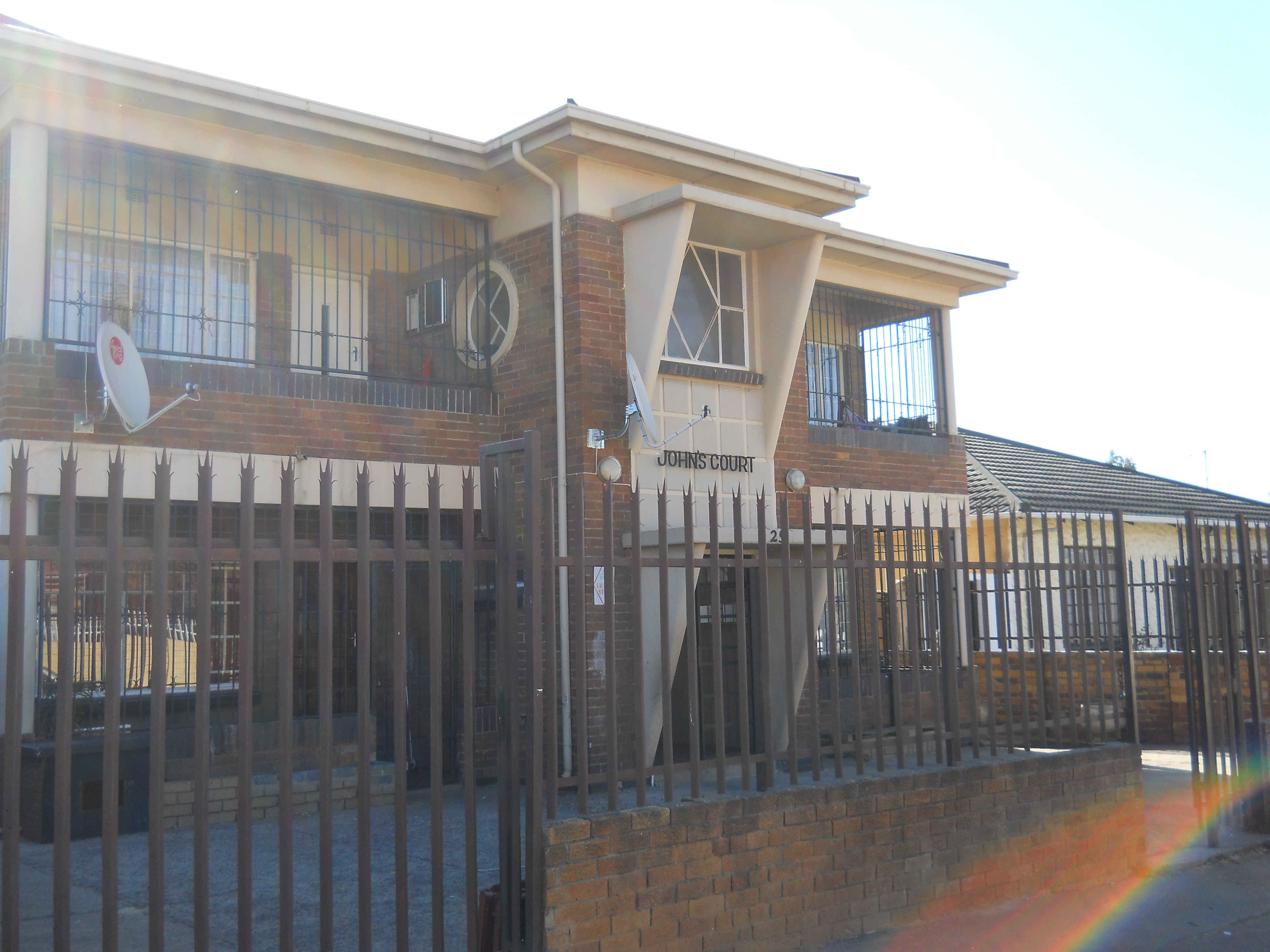 View Property Ref No: 12103