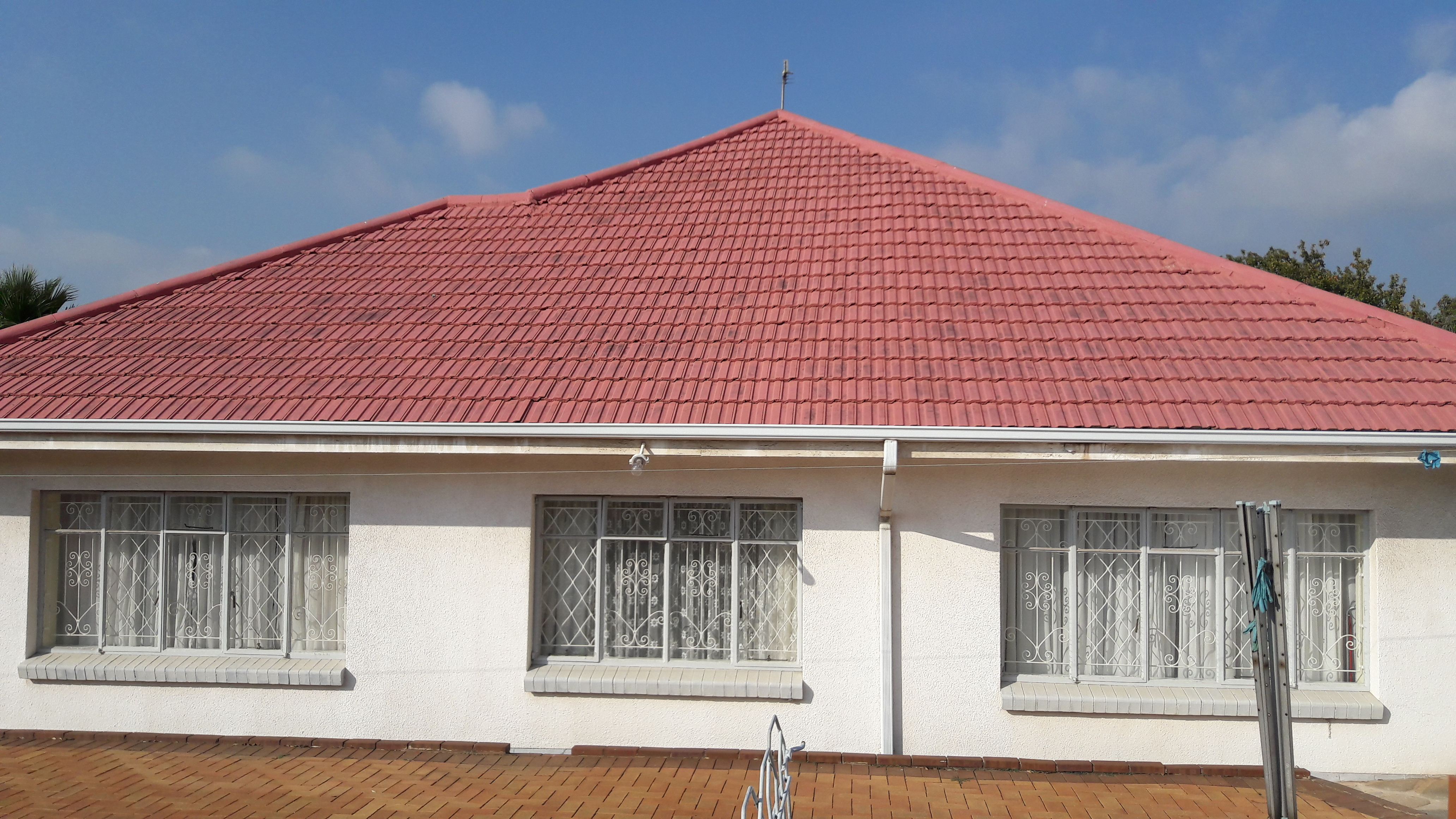 View Property Ref No: 12186