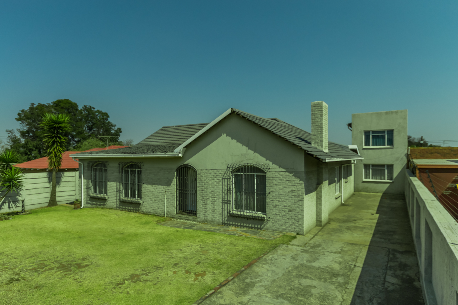 View Property Ref No: 12226