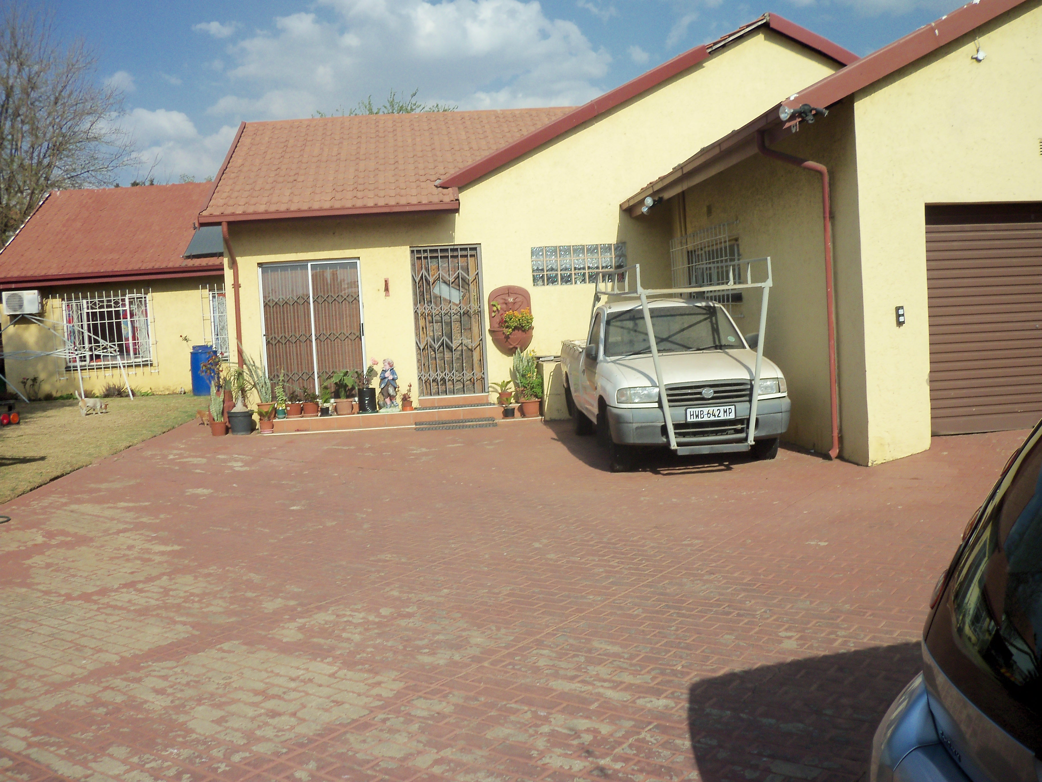 View Property Ref No: 12241