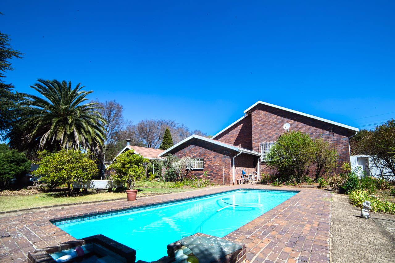 View Property Ref No: 12254
