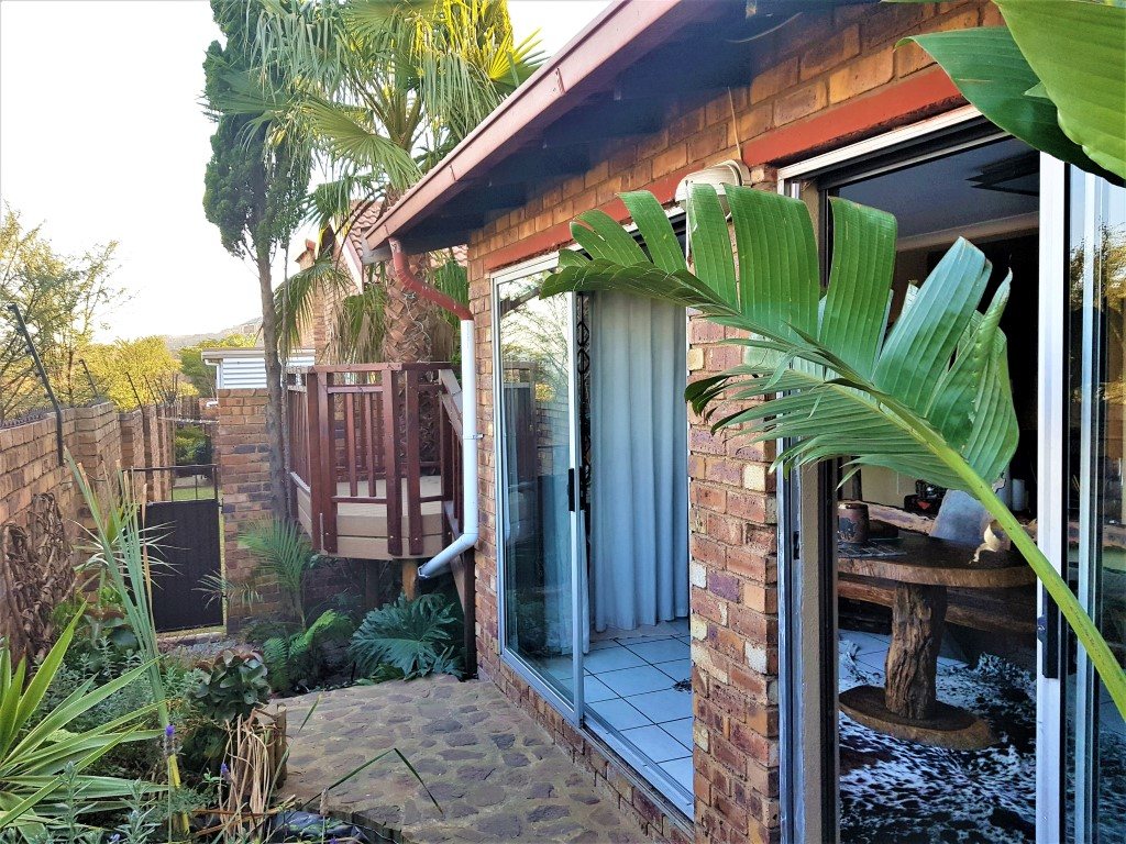 View Property Ref No: 12268