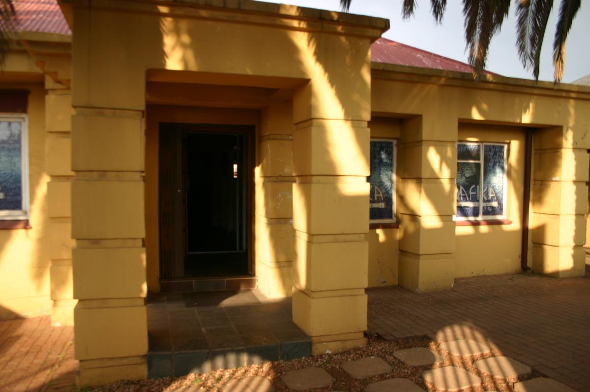 View Property Ref No: 12276
