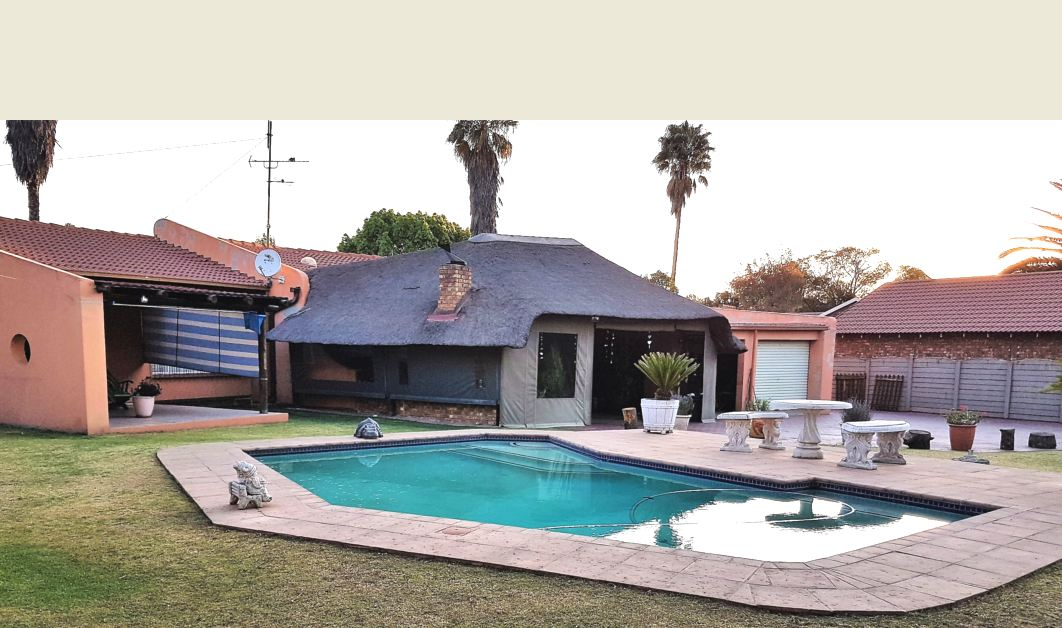 View Property Ref No: 12279