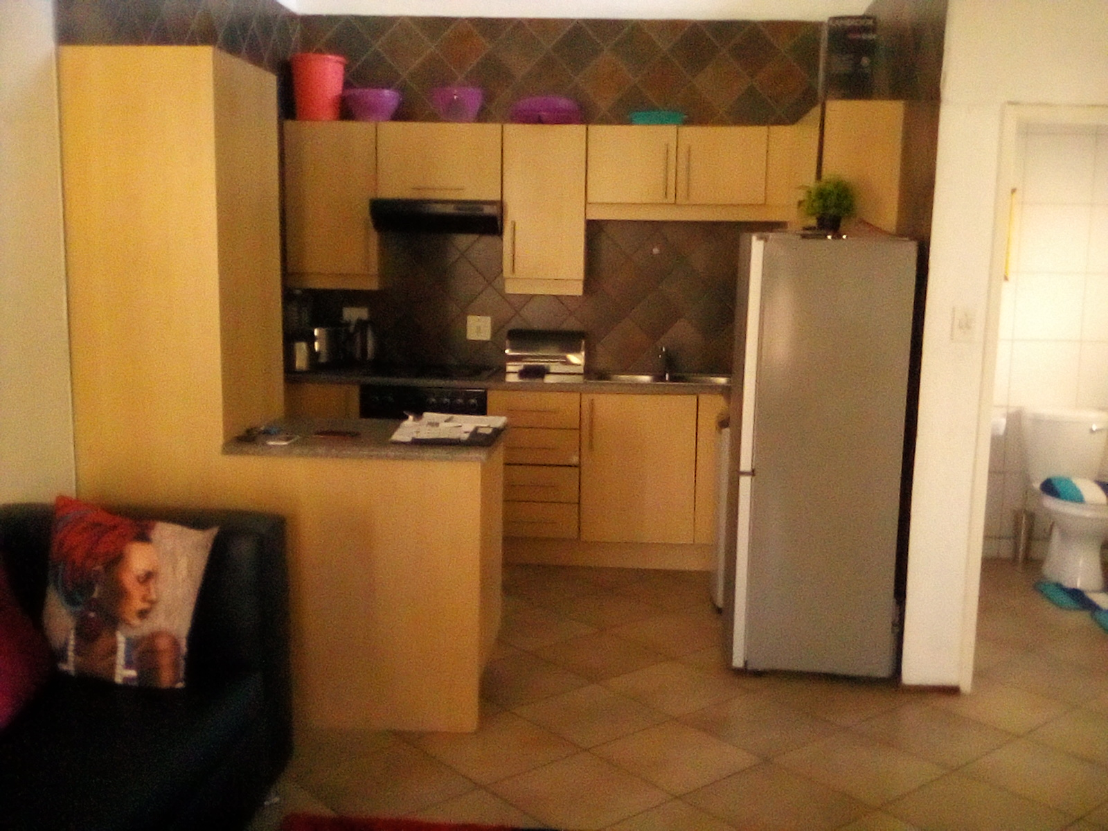 View Property Ref No: 12285