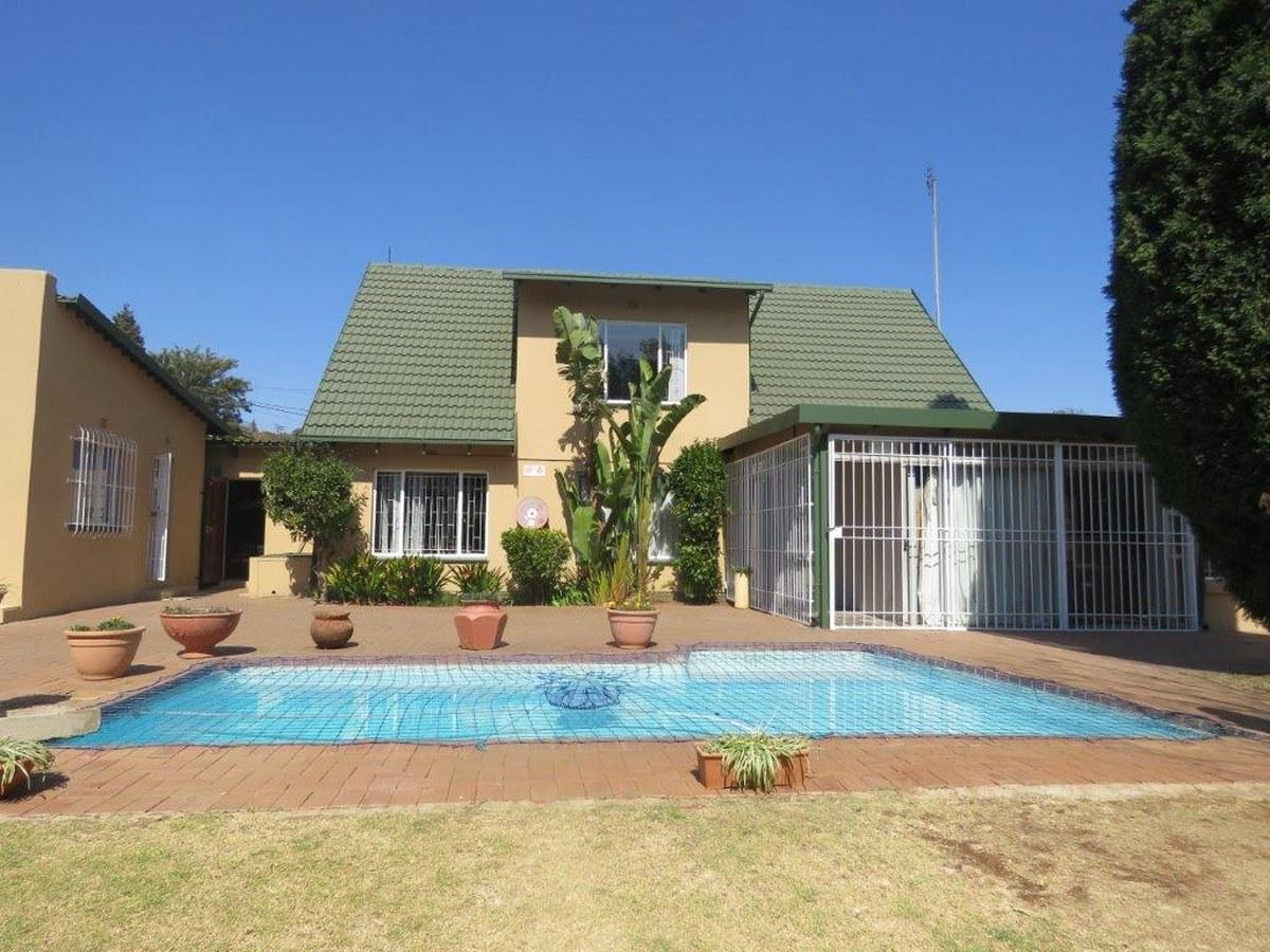 View Property Ref No: 12289