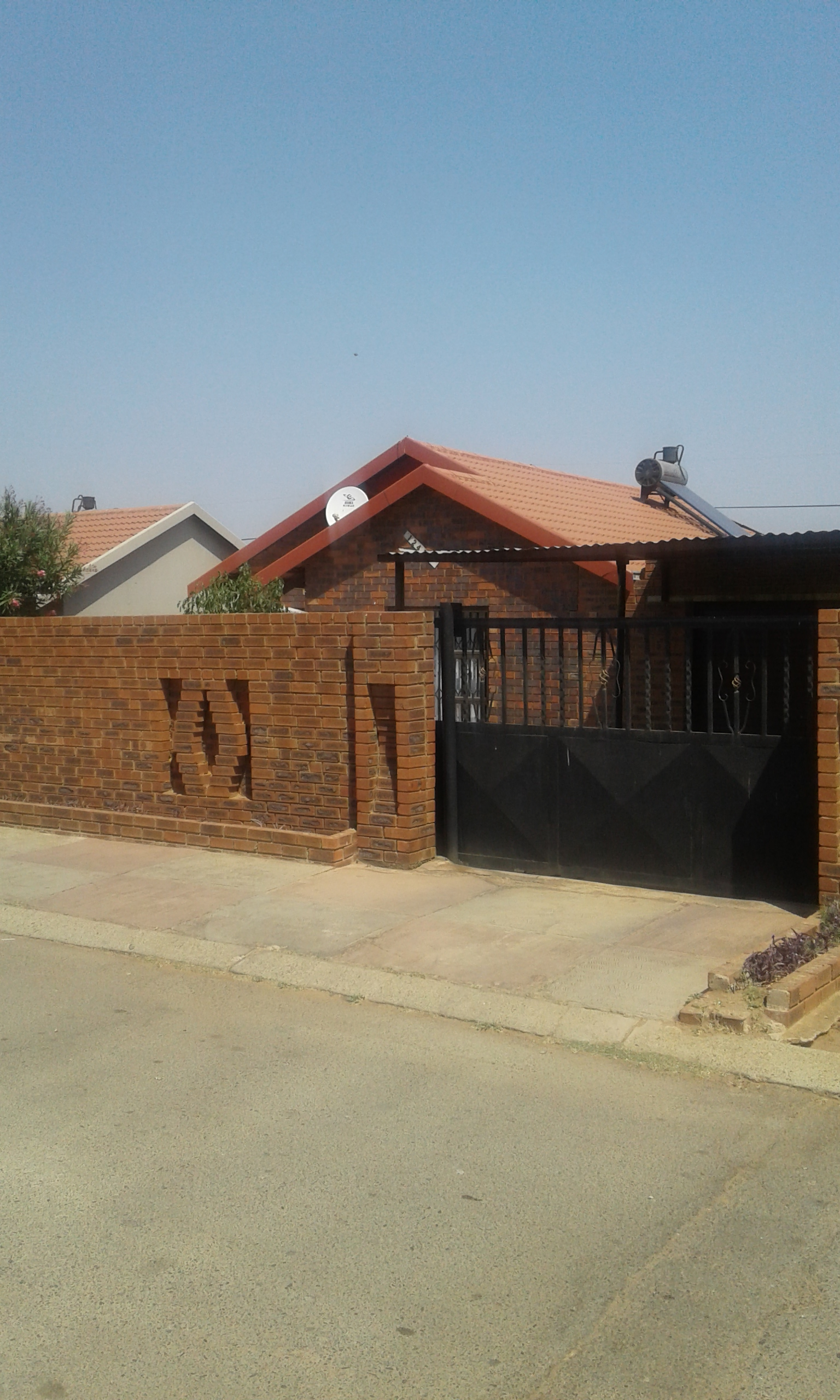 View Property Ref No: 12295