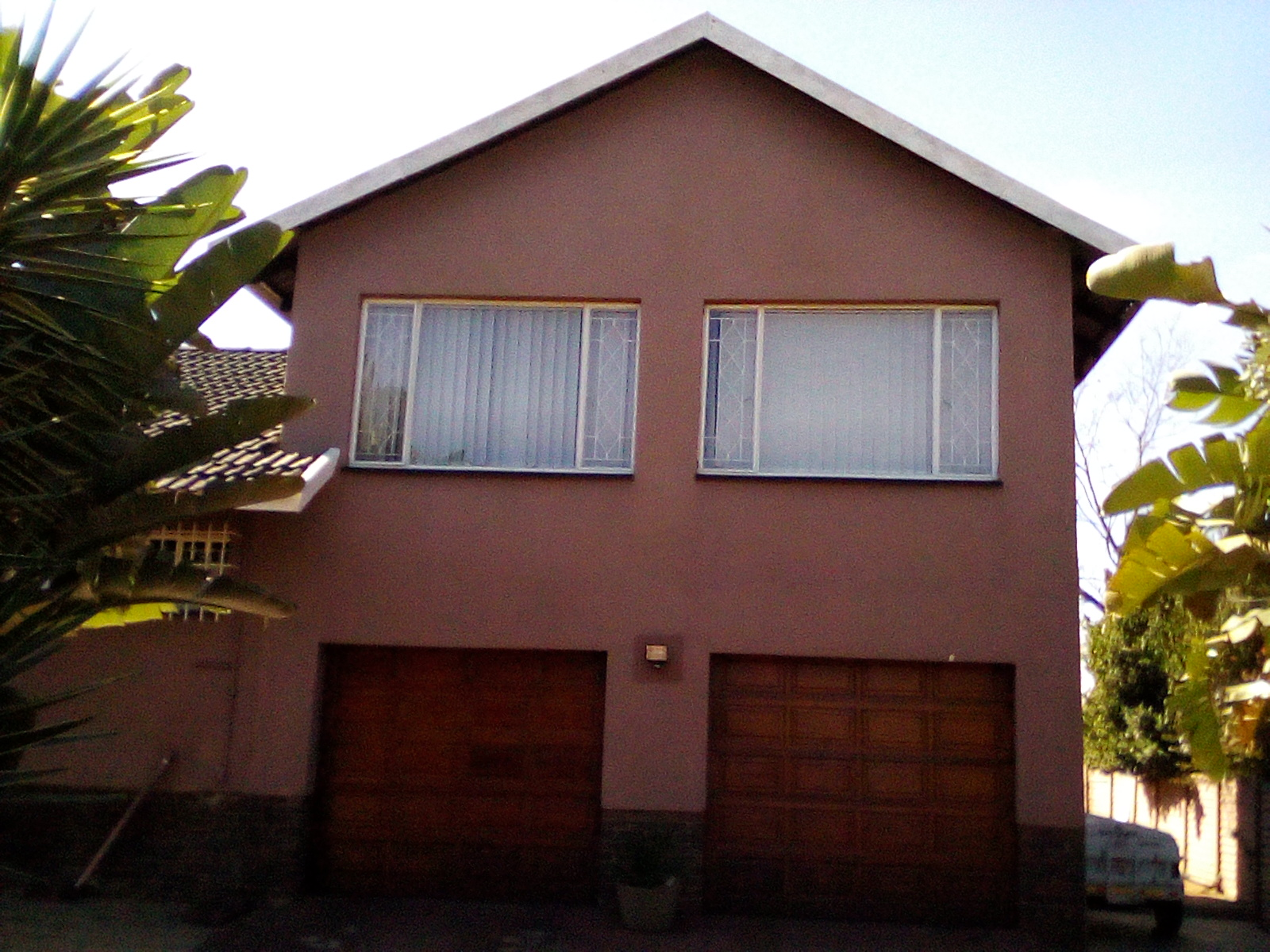 View Property Ref No: 12304