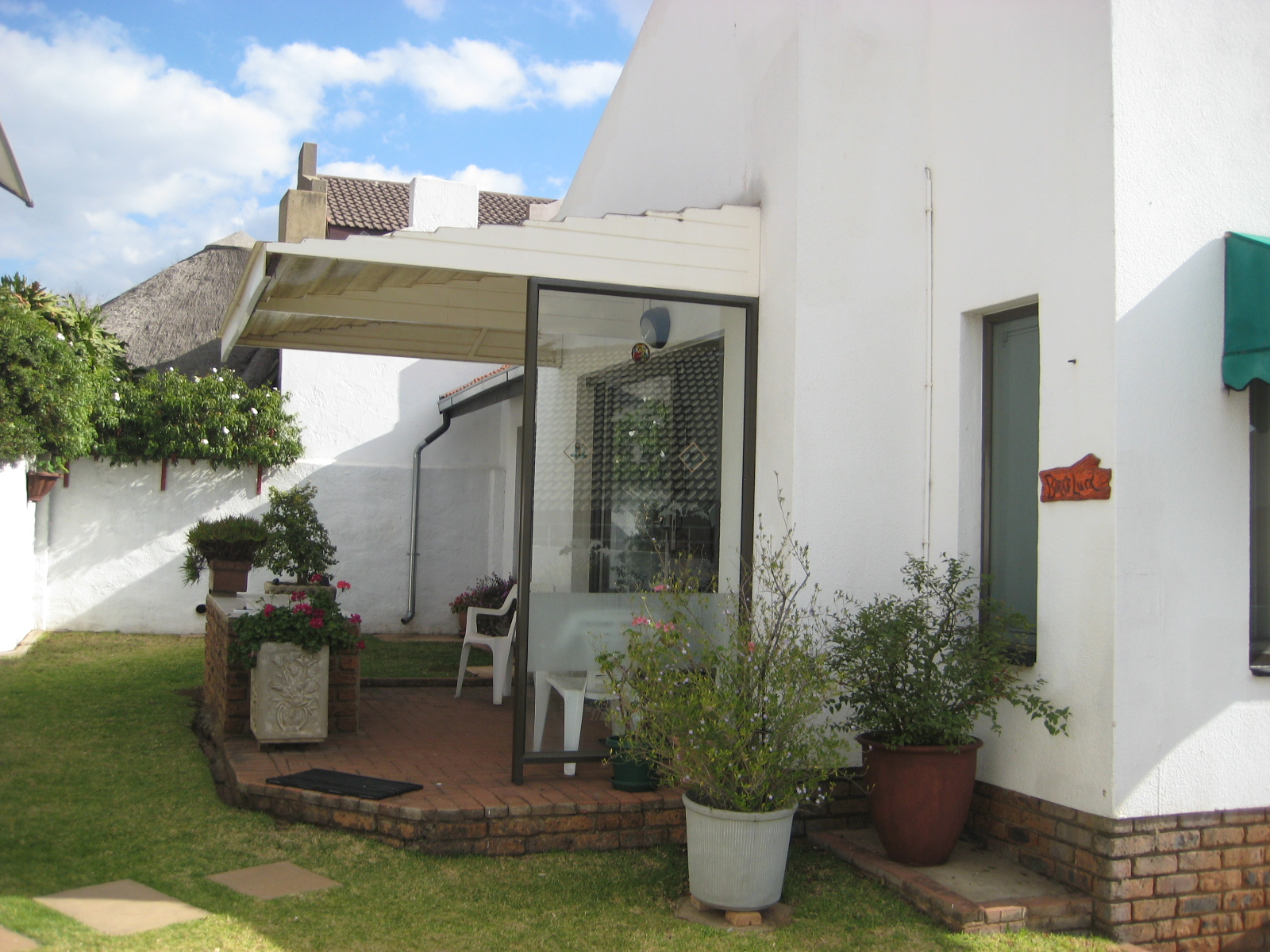 View Property Ref No: 12330