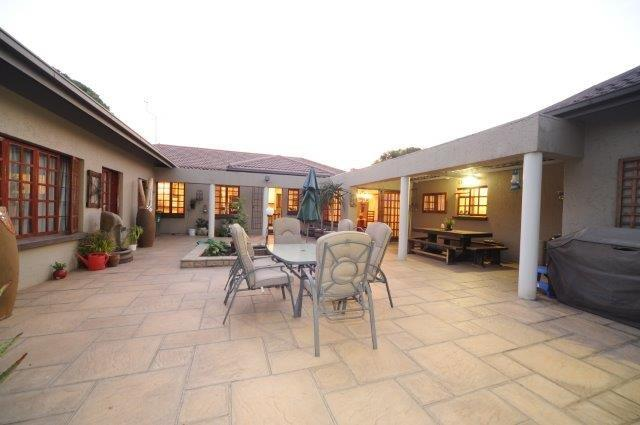 View Property Ref No: 12376