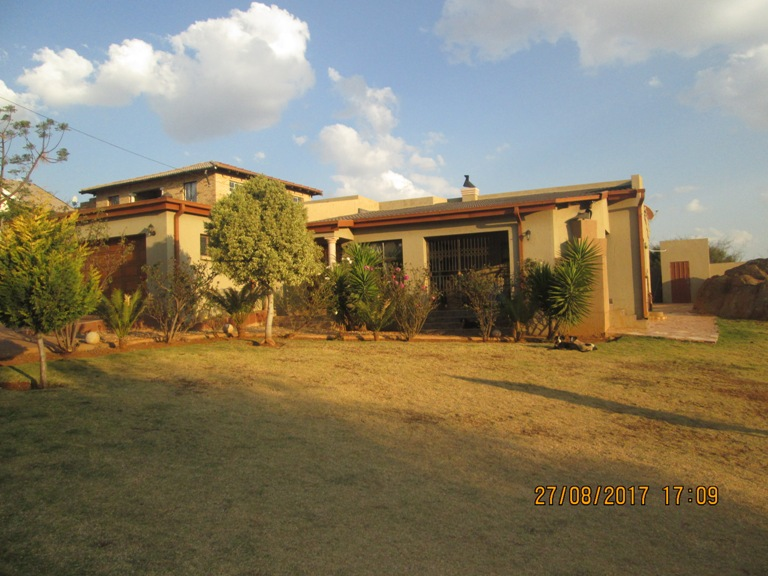 View Property Ref No: 12389