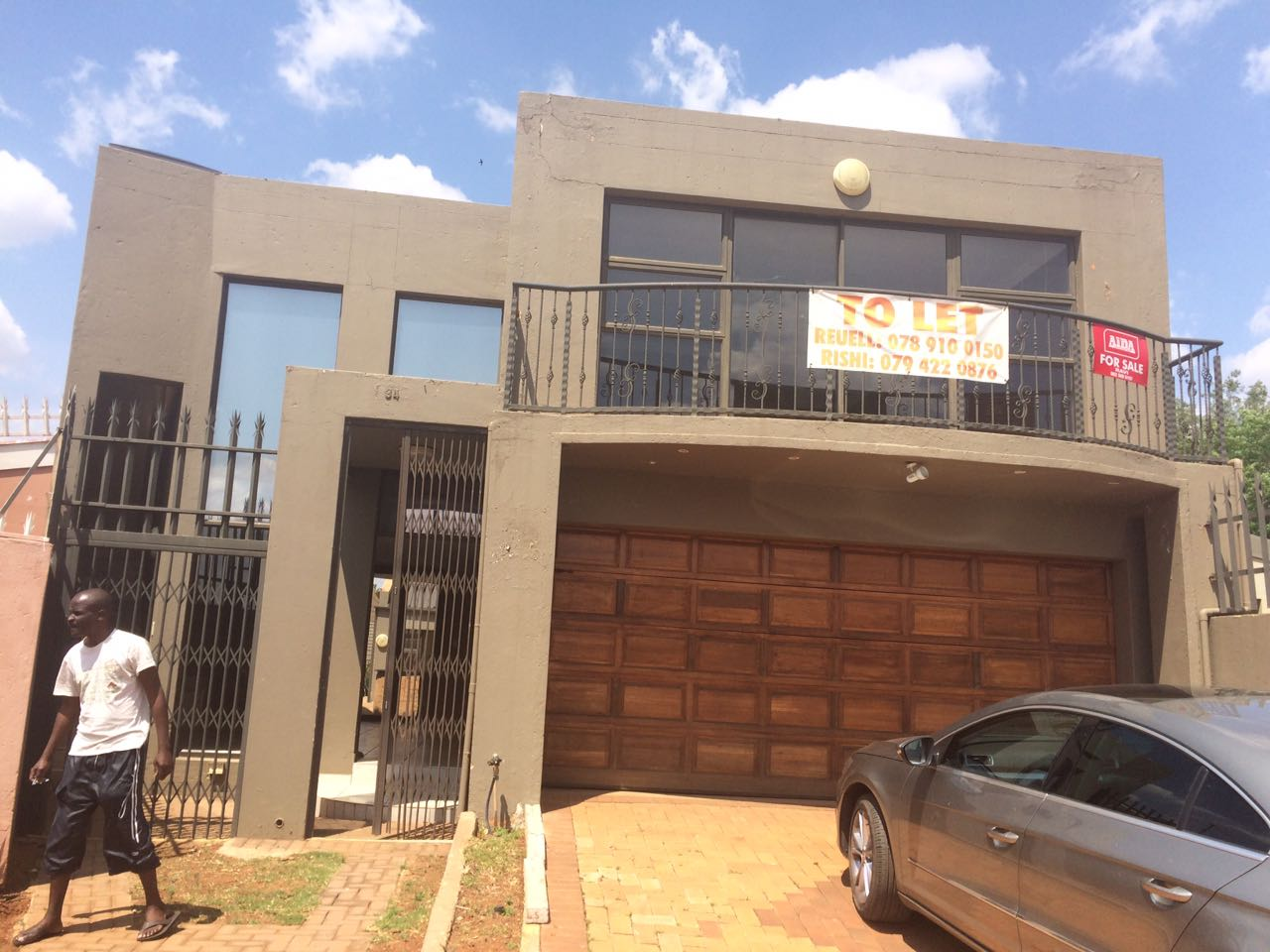 View Property Ref No: 12392