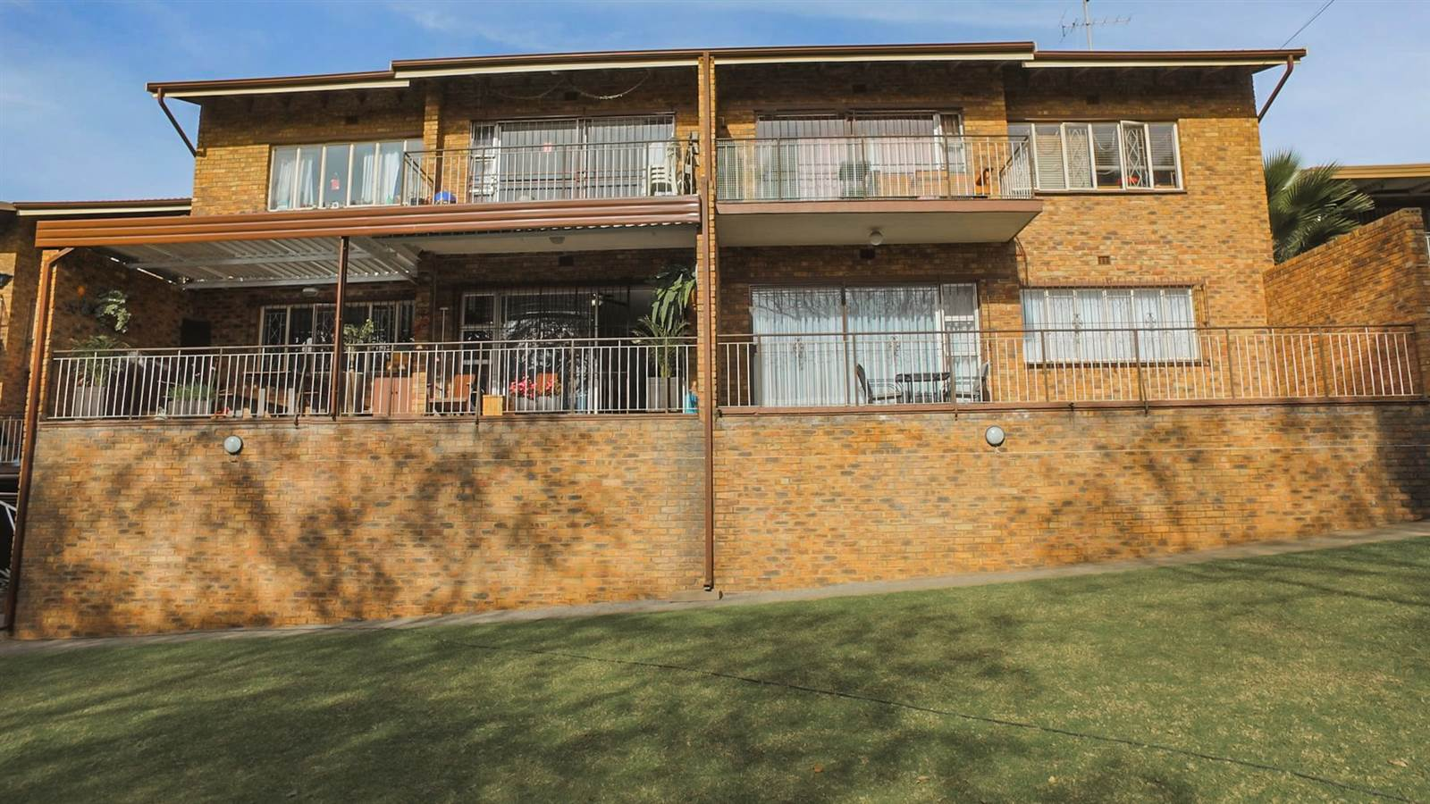 View Property Ref No: 12441