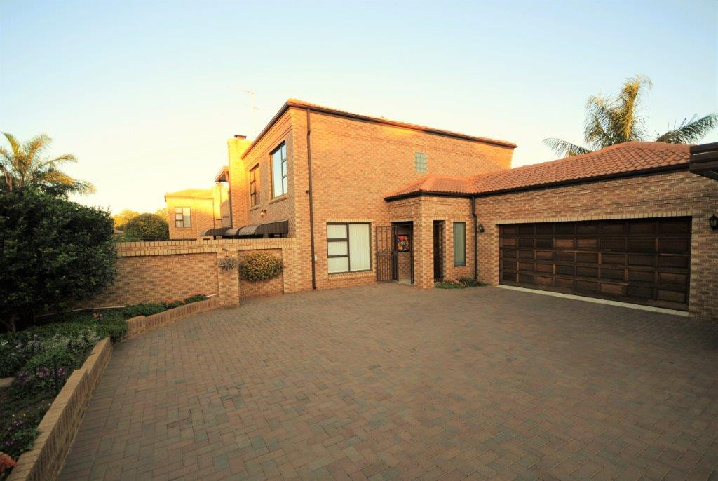 View Property Ref No: 12450