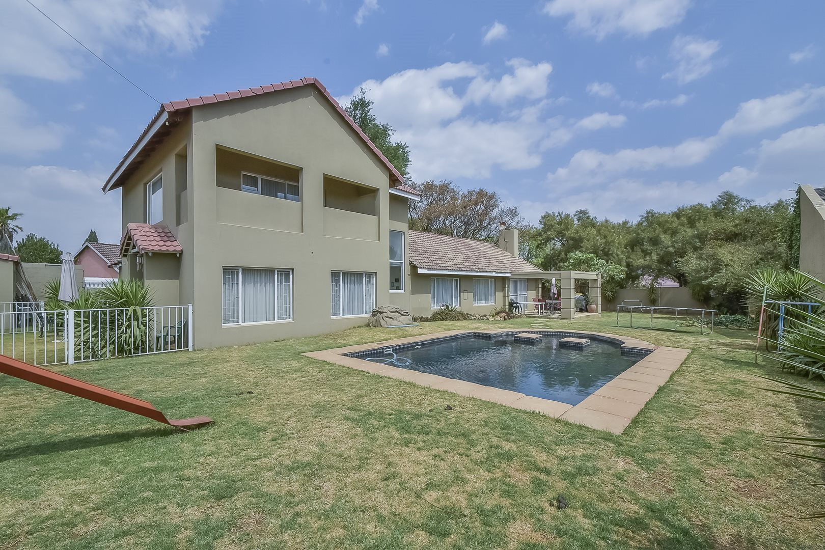 View Property Ref No: 12456
