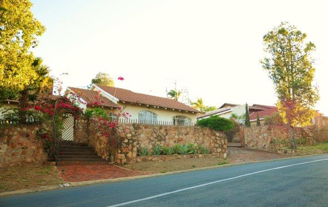 View Property Ref No: 12491