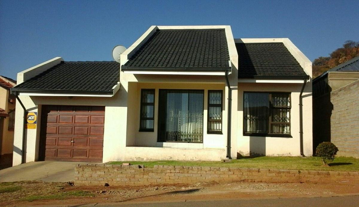 View Property Ref No: 12513