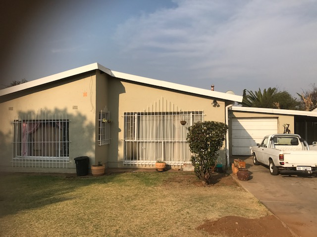 View Property Ref No: 12515