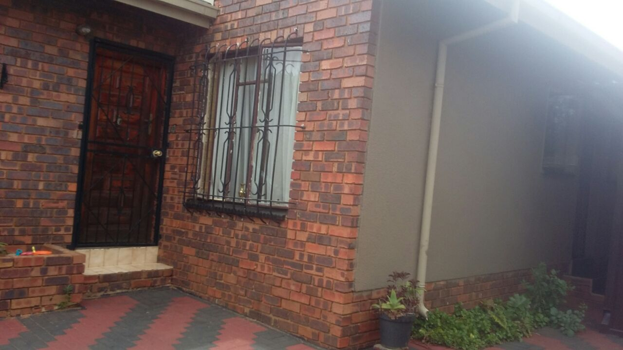 View Property Ref No: 12532