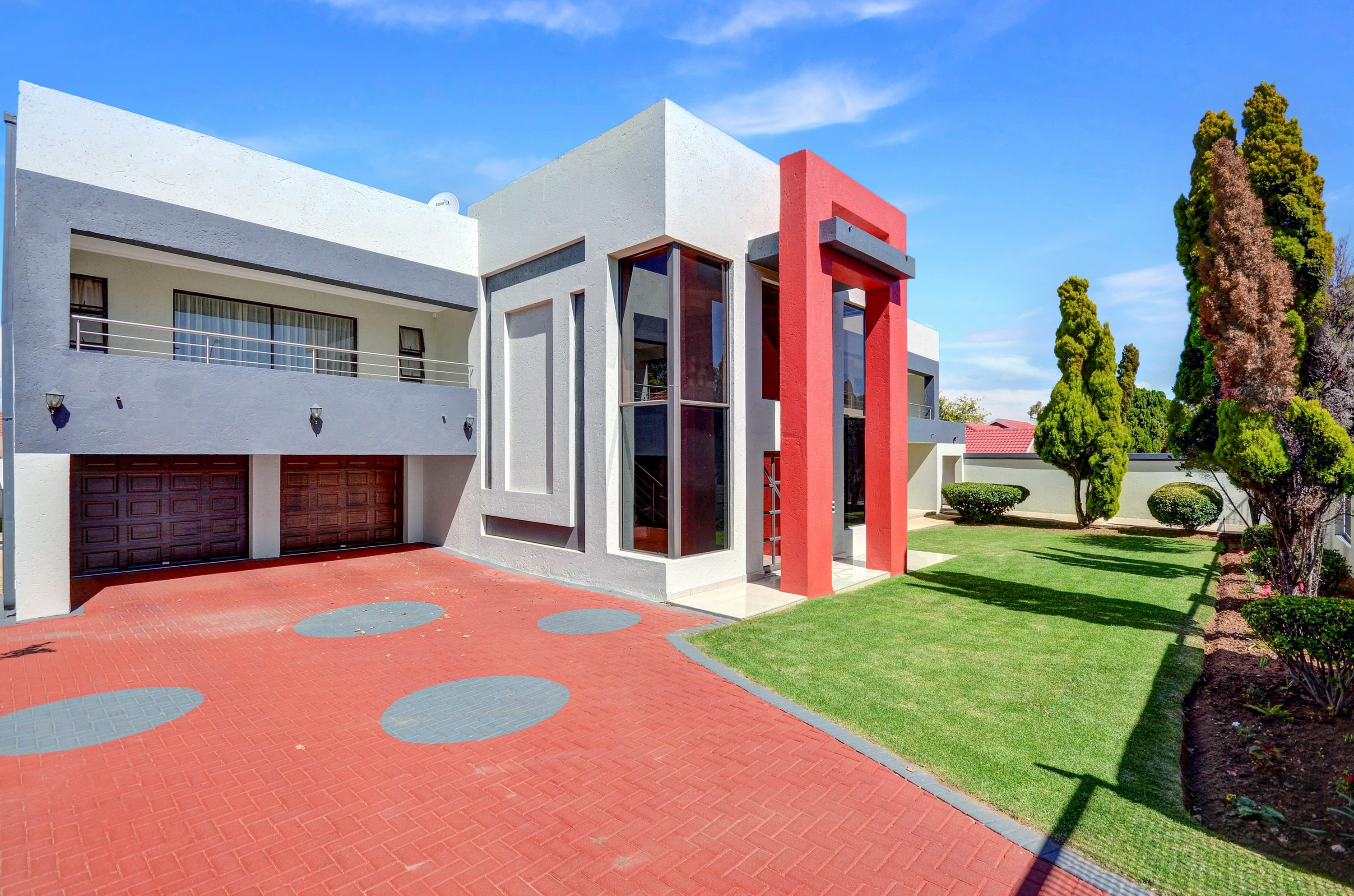 View Property Ref No: 12537