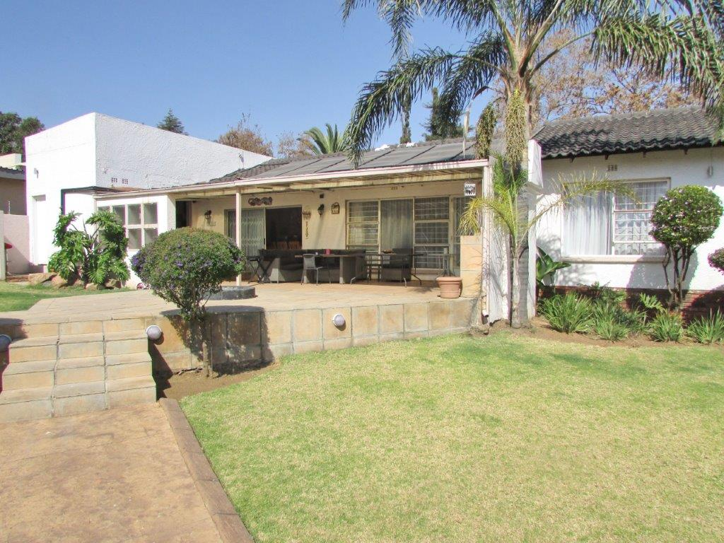 View Property Ref No: 12544