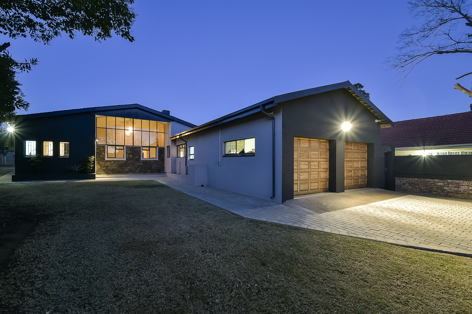 View Property Ref No: 12585