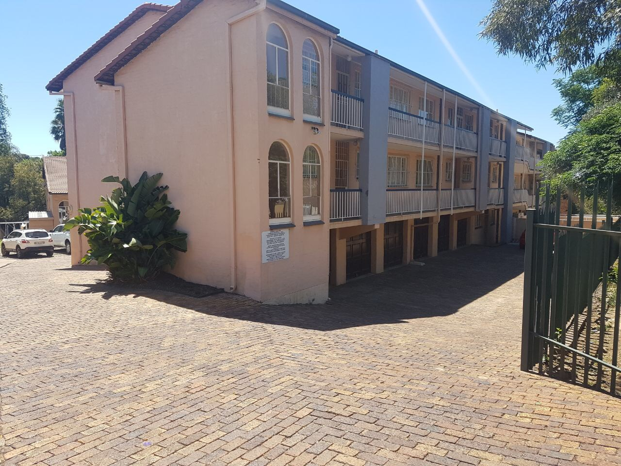 View Property Ref No: 12586