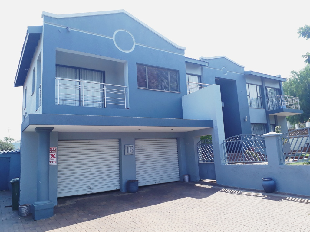 View Property Ref No: 12589