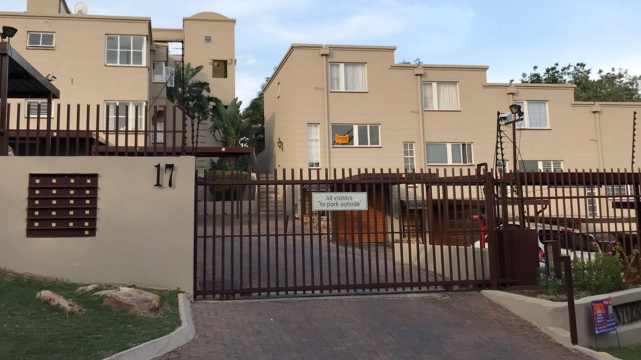 View Property Ref No: 12613