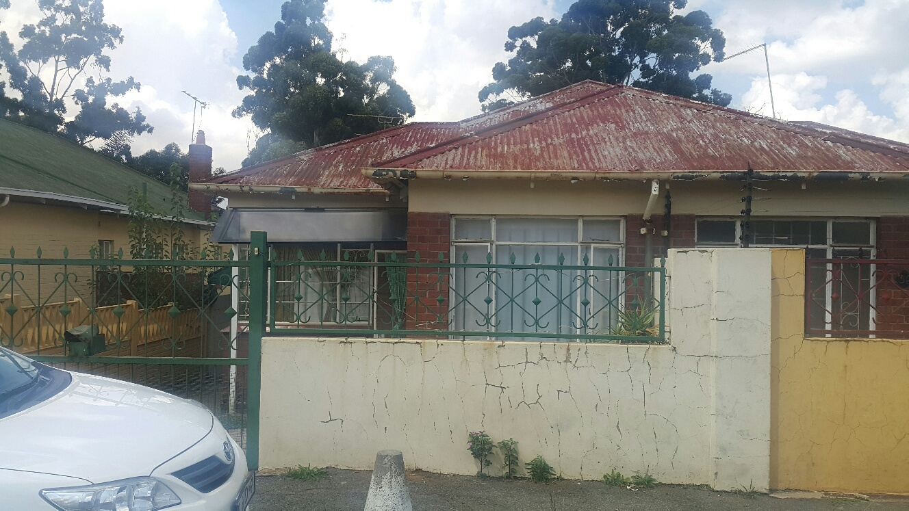 View Property Ref No: 12642