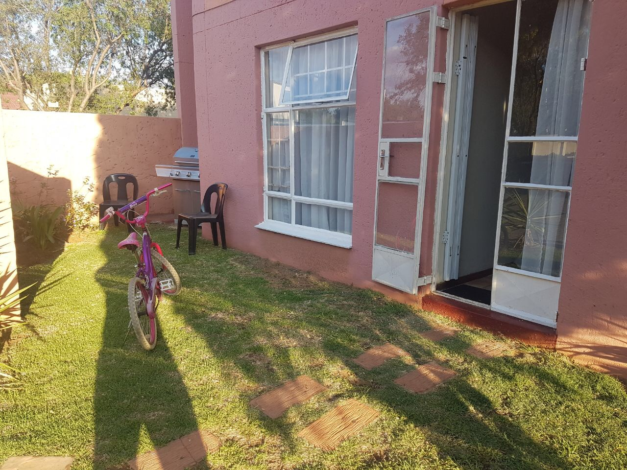 View Property Ref No: 12646