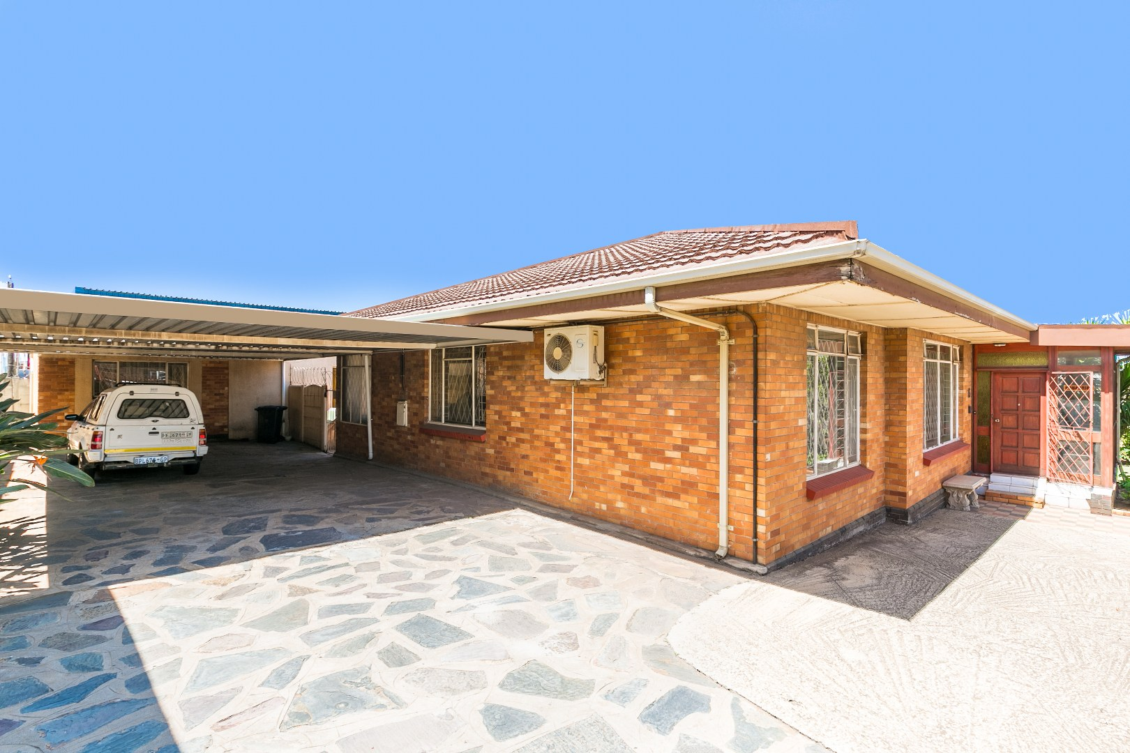 View Property Ref No: 12650