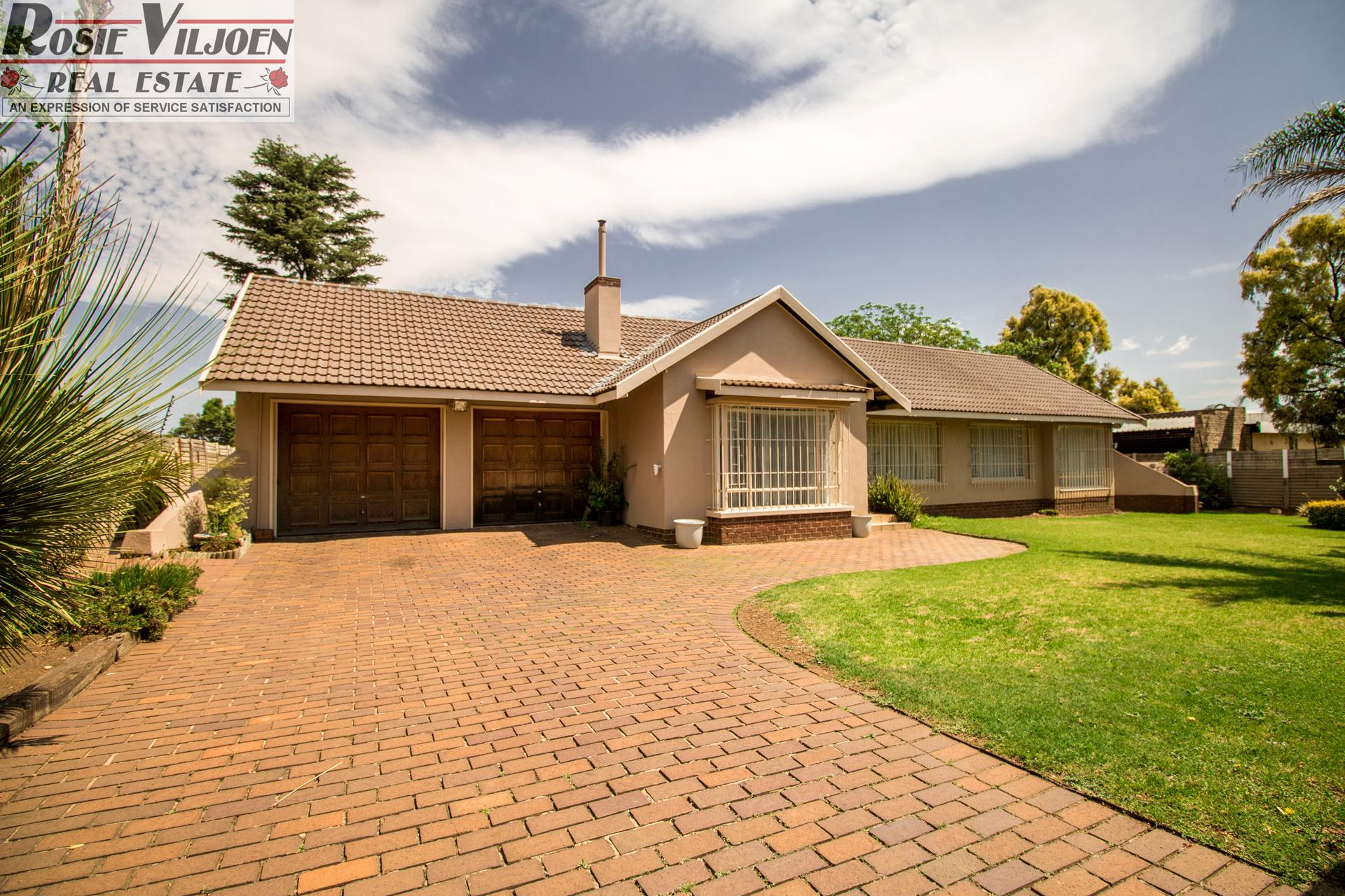 View Property Ref No: 12671