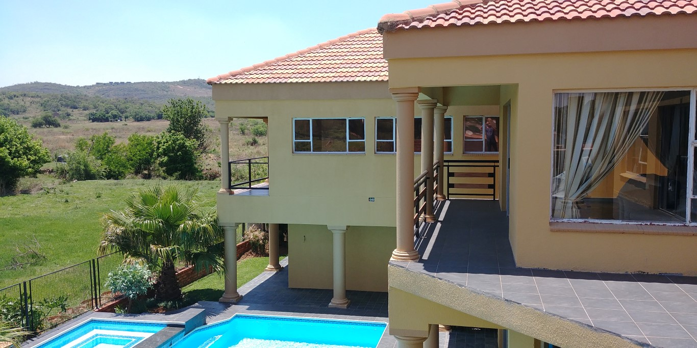 View Property Ref No: 12680