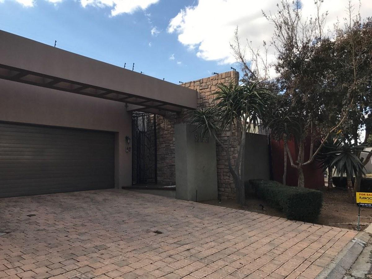 View Property Ref No: 12694
