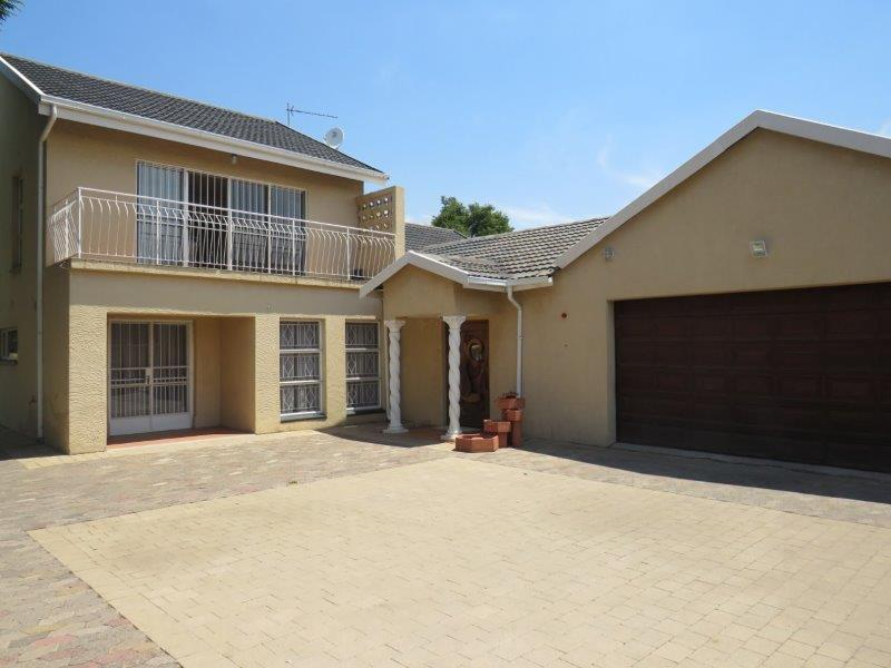 View Property Ref No: 12701