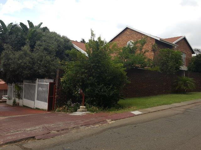 View Property Ref No: 12702