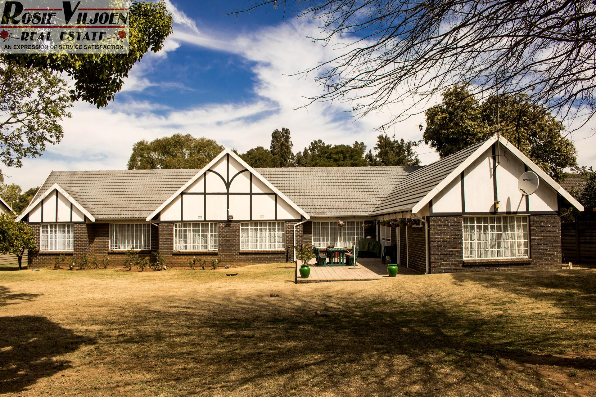 View Property Ref No: 12713