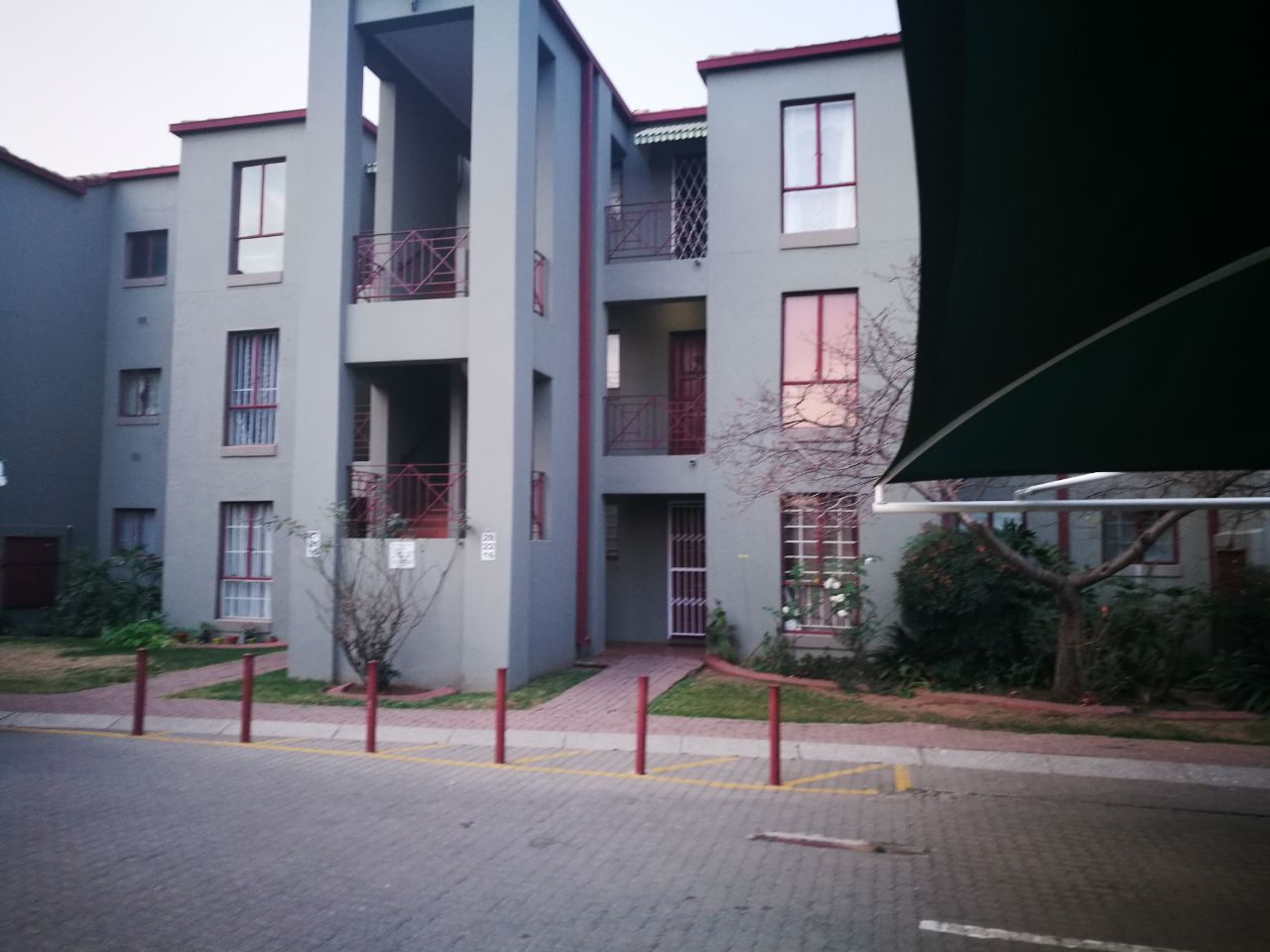 View Property Ref No: 12718