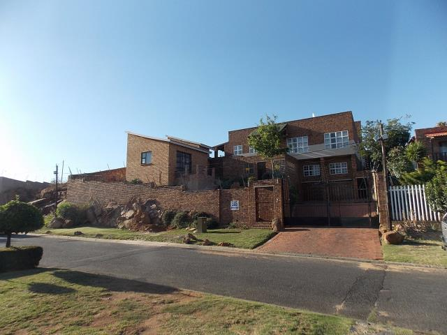 View Property Ref No: 12720