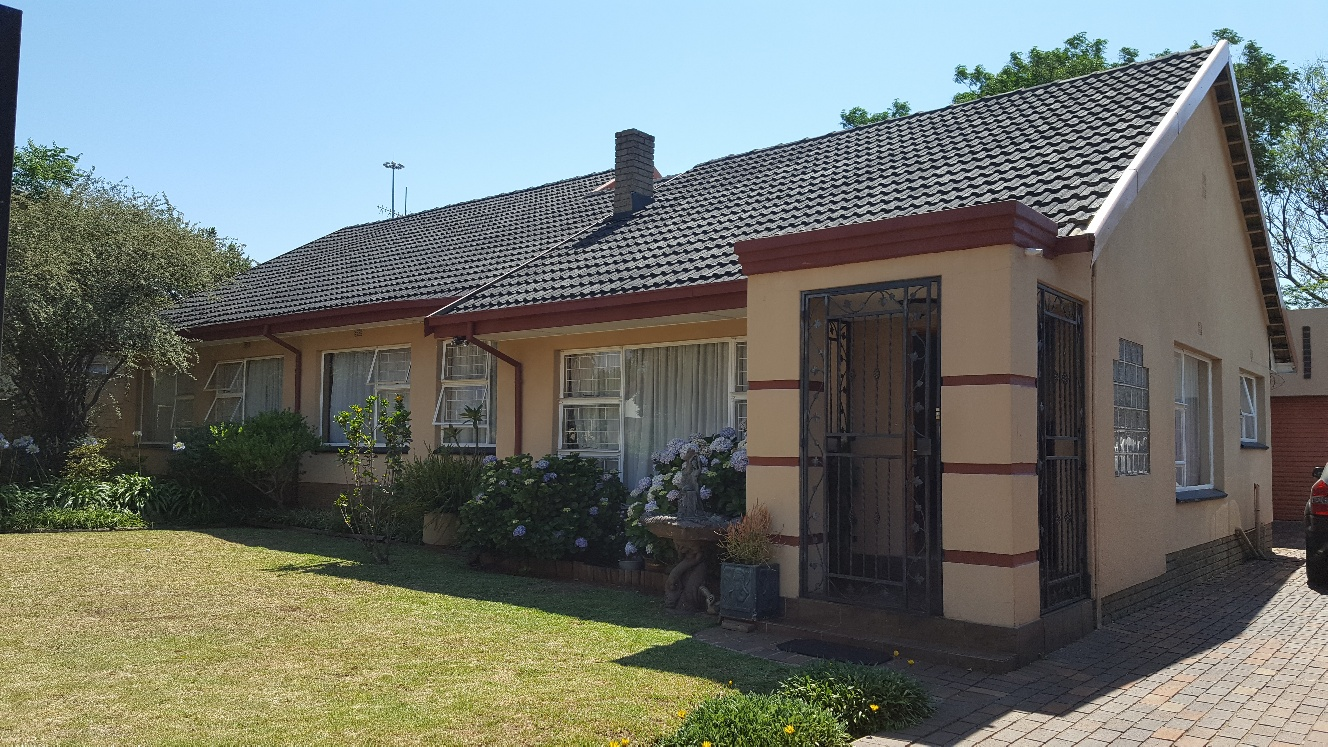 View Property Ref No: 12731