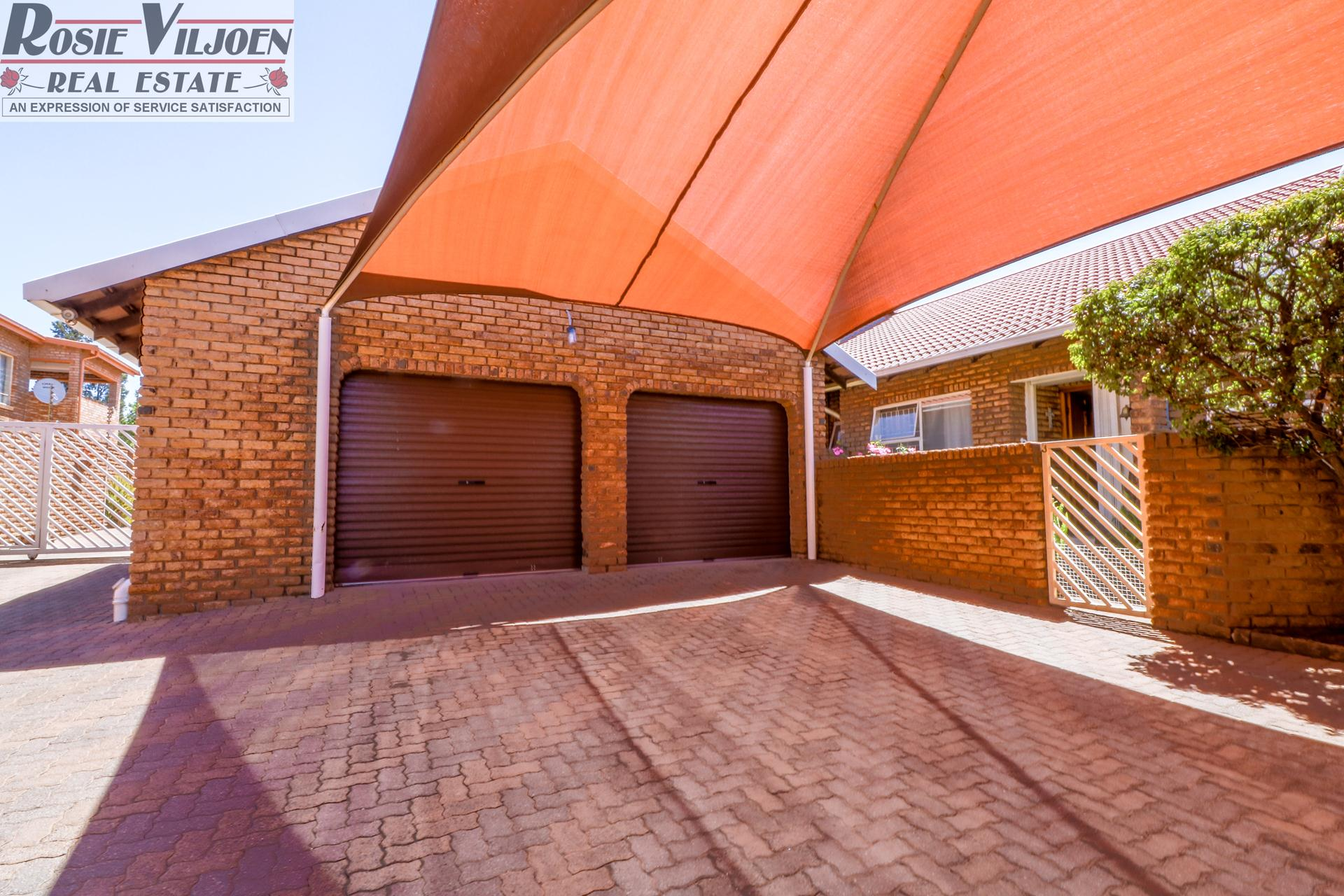 View Property Ref No: 12739
